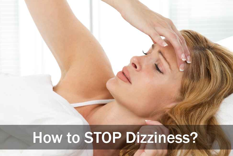 how-to-stop-waking-up-dizzy
